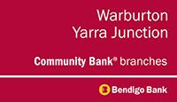 Community Bank Logo_0001